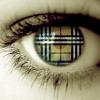 Burberry Eyes