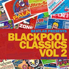 Blackpool Classics Vol Two