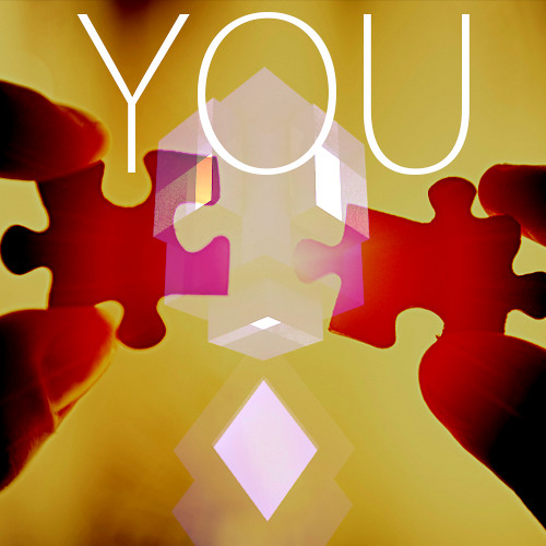 INITPATCH - YOU (Original Mix) FREE DOWNLOAD
