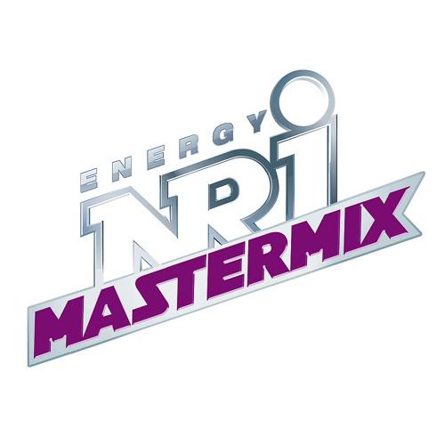 RADIO ENERGY MASTERMIX • Volume 4