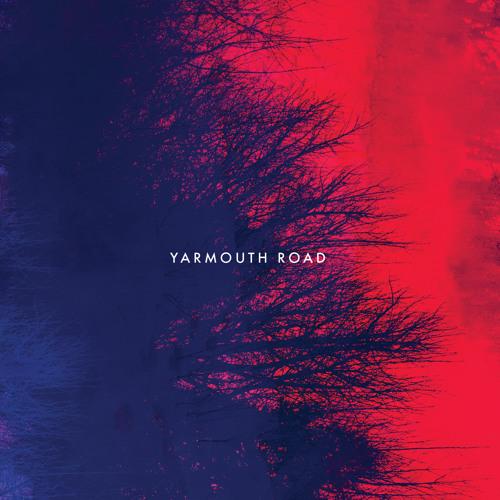 Yarmouth Road