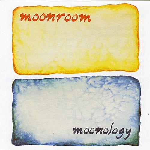 Moonslide