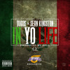 Migos ft Sean Kingston - In Yo Life (Prod. J Hill)