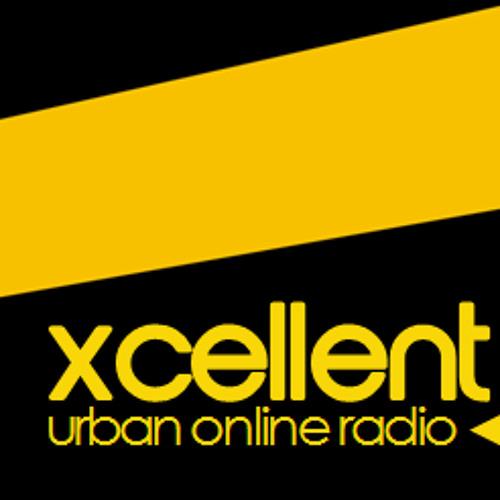 Stereochemist Show live on Xcellentradio 11 Jan 14 - pt3
