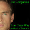 Three Way: Tenor Aria from The Companion Opera: What Did I Do Today?