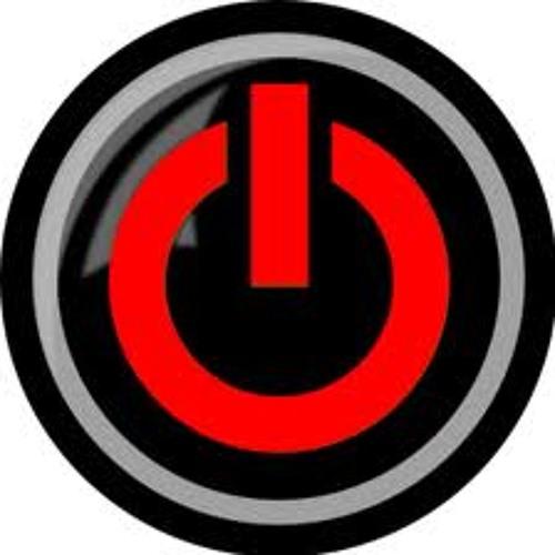 PLAZID - Got da Power - SUBLMNL