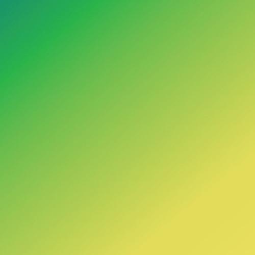My Favorite Robot - White Light (Jimmy Edgar Remix)