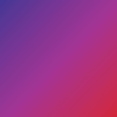Py - Polyethers (Jimmy Edgar Remix) on Pete Tong BBC Radio 1!