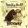 Nooran Sisters - Patakha Guddi - Highway [iTunes-RIP]