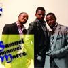 SEM-MUSIC MUSIC JINGLE(TV3)