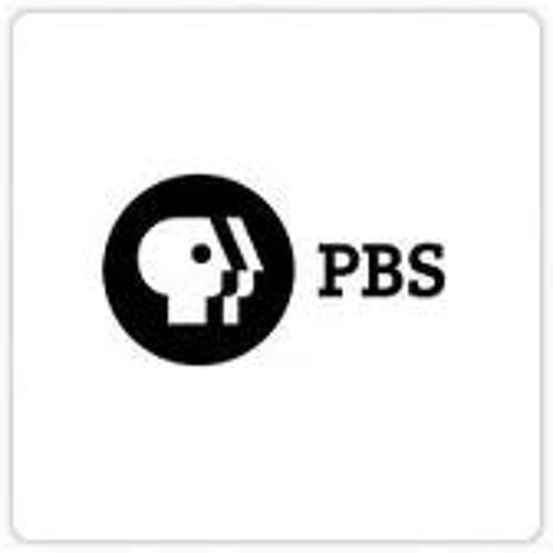 Cecilia Rouse On PBS Need To Know