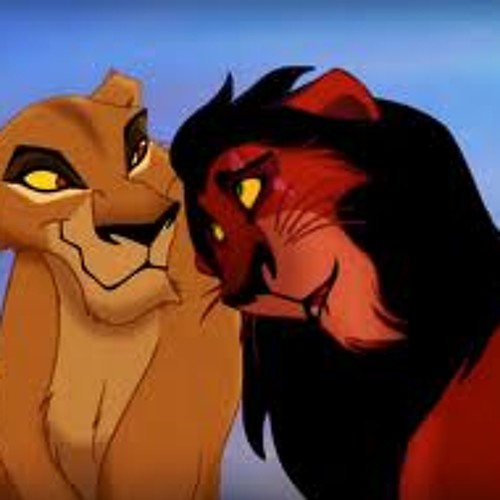 Can you feel the love tonight - Bobby T Moore (Lion King) Elton John cover