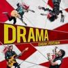 Babak Pertama by DramaBand