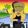 Dj Meka - Say My Name Remix Island Girls Vs Destinys Child