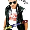 El baile del tra - New version 2014 -(Oveja Negra & company ) preview prod. ★ Dj Crazy Flow ★