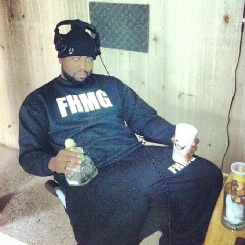 FHMG - Cudos