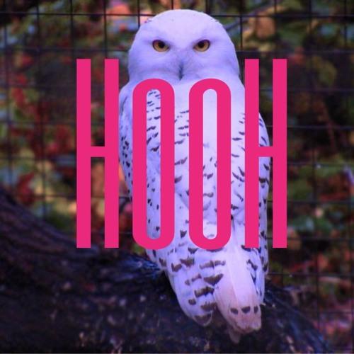 Johnny Depth-Hooh (Original Mix)***FREE DOWNLOAD***