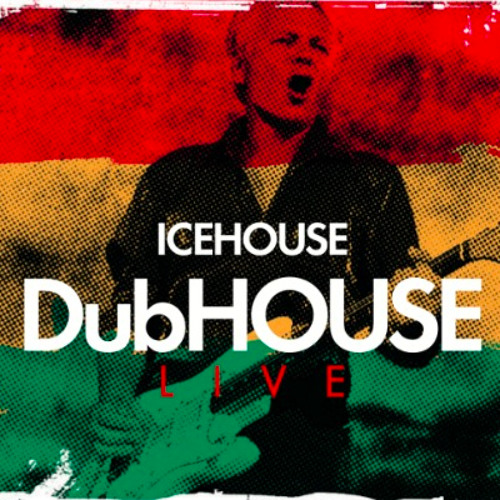 Love In Motion Live - DubHOUSE