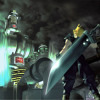 You Can Hear The Cry of The Planet (FFVII Remake)