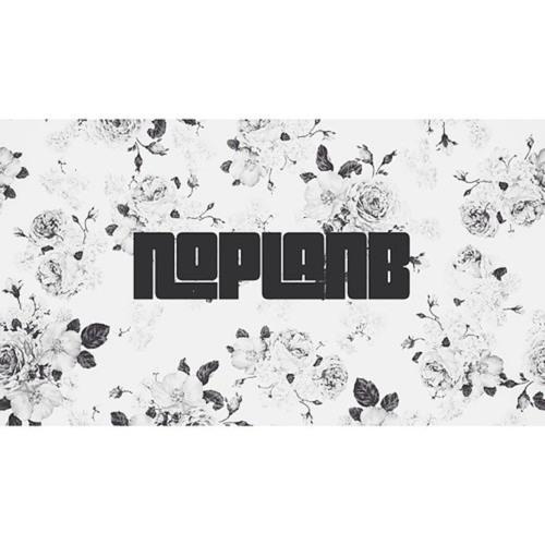 NoPlanB Prod. By G14