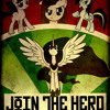Join The Herd