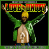 Love And Unity Vol 1 Unity Sound And Luv Messenger [2014] Mp3