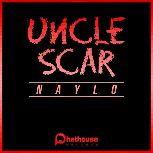 Naylo - Uncle Scar (DoubKore Remix) ! [OUT NOW ON BEATPORT] !