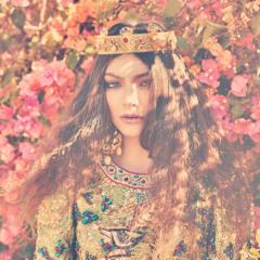 Lorde - White Teeth Teens (Wicked Habits Bootleg)