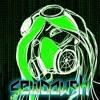 SewDough - Speaker Smasher (Anubis Remix) CLIP