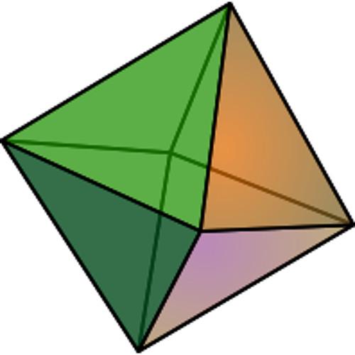 Hexany Dyads
