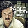 Big Pimpin- DJ Grace Blend ( Pablo by Simeon v. Big pimpin)