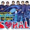 Grupo Corali Lisura Mi Cholita (Morenada 2013) ◄ ACTIVO RECORDS 2013   HD Audio Clip Oficial