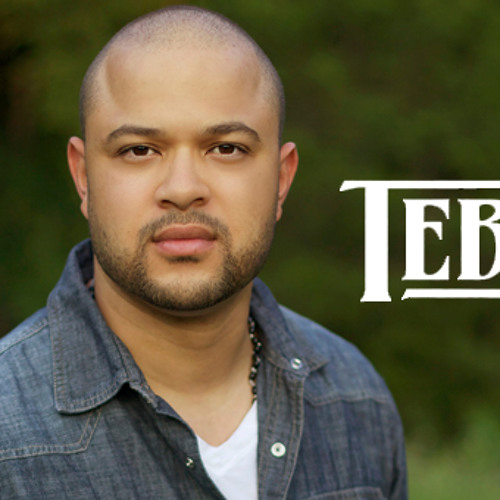 Tebey Interview