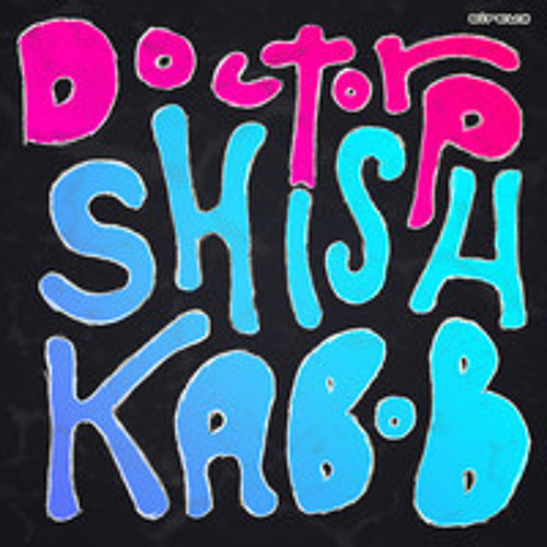 Doctor P- Shiskabob(SubDocta Remix)