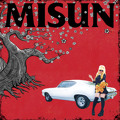 Misun Travel With Me Artwork