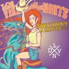 She's About A Mover (Sir Douglas Quintet Cover) - Los Vikingos Del Norte