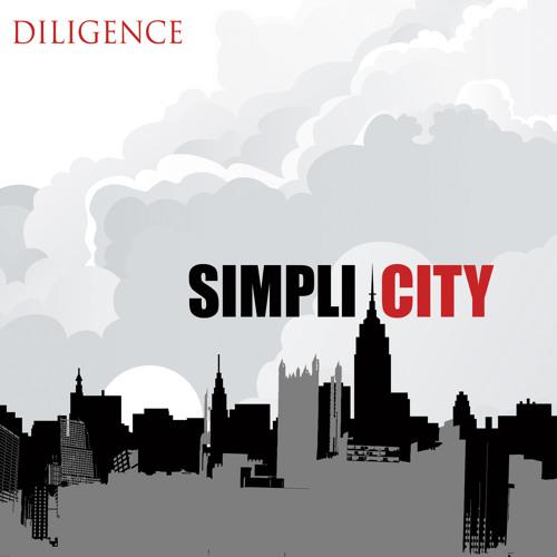 trust-diligence-ft-dustin-sarlo