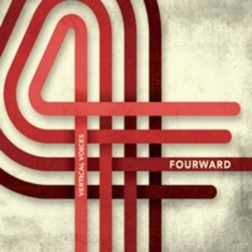 "Vertical Voices ""Fourward"" Preview"