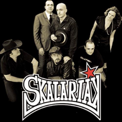 Todos unidos en el club //  Itus & Skalariak // Drum&Dub