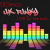 Denco Live UK Funky Set 290509 mp3