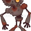 Rusty Robotix