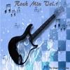 Rock Mix (Jazz Ver.)