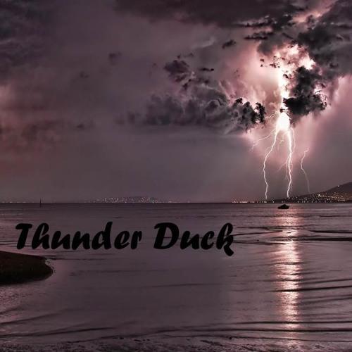 Thunder Duck