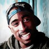 Tupac - One Day At A Time (Lucky Number Productions Remix)