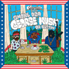 Smoke DZA-Continental Kush Breakfast [Prod. By Kenny Beats]