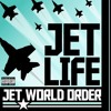 Jet Life - 1st Place (feat. Curren$y & Mikey Rocks)