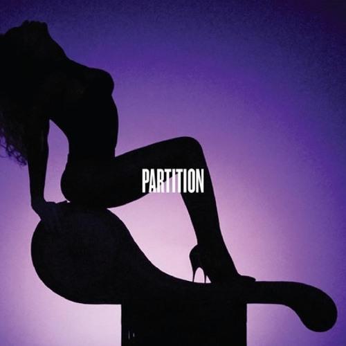 Beyoncé - Partition (Instrumental)