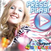 Oh! Susanna - Stephen Foster (from Super Stolie's Press Play! album)