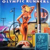The Bitch - Olympic Runners (DJFirst Remix)