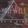 Capital Kings x Andy Mineo - Be A King You Will (Adam Gilley Mashup)